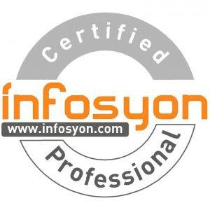 infosyon logo