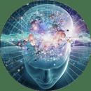 технологии будущего системные расстановки обучение отзывы