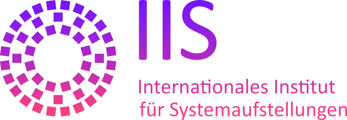 iis-berlin.ru logo