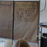 Конференция DGfS и INFOSYON расстановщиков в Германии 2018 фрагмент доклада профессора экономики доктора Георга Мюллер–Крист