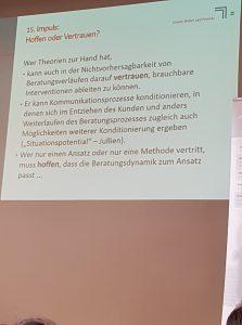 Доклад др. Torsten Groth