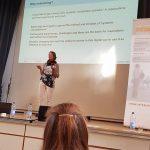 Доклад расстановщицы для Simens Katharina Ettinger