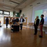 Конференции DGfS в Германии в 2019