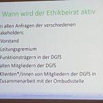 Конференция системных расстановщиков