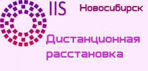 Заказать расстановку по Хеллингеру Новосибирск