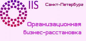 Бизнес расстановка Санкт-Петербург