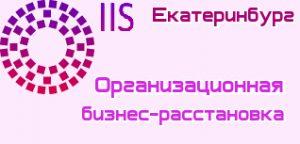 Бизнес расстановка Екатеринбург