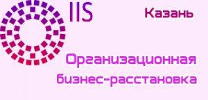 Бизнес расстановка Казань