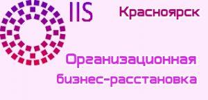 Бизнес расстановка Красноярск