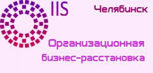 Бизнес расстановка Челябинск