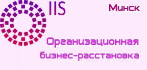 Бизнес расстановка Минск