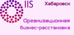 Бизнес расстановка Хабаровск