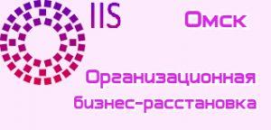 Бизнес расстановка Омск