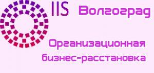 Бизнес расстановка Волгоград