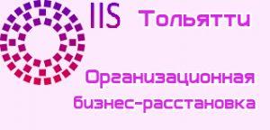 Бизнес расстановка Тольятти