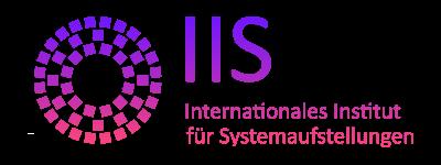 Интернациональный институт системных расстановок