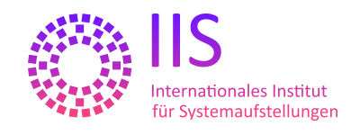 IIS Berlin
